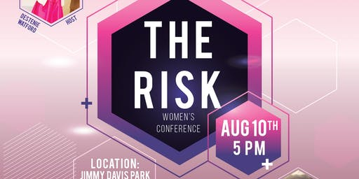"""The Risk"" Womens Empowerment"