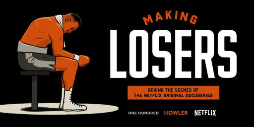 Making Losers