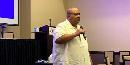 KAVA Talks Workshop with Oscar Fakahua