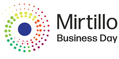 Mirtillo Business Day