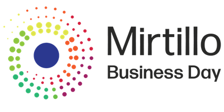 Mirtillo Business Day biglietti
