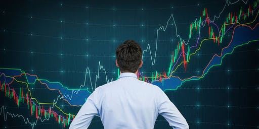 ForEx Consultancy and Training