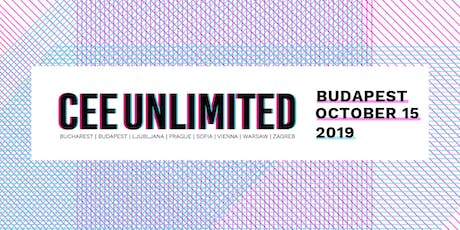CEE Unlimited _Budapest tickets