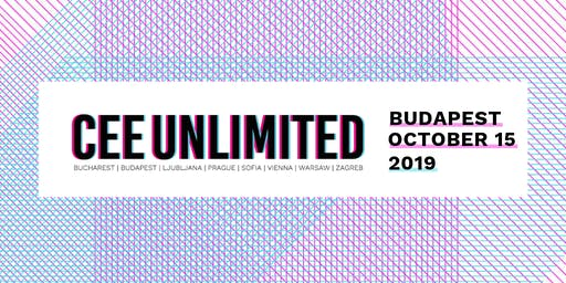 CEE Unlimited _Budapest