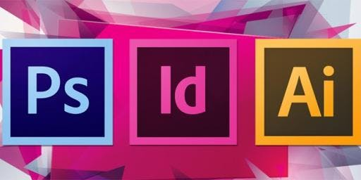 Adobe Creative Suite I