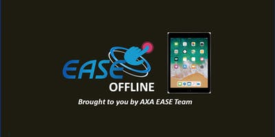 EASE Offline Clinic Session 25th Jul