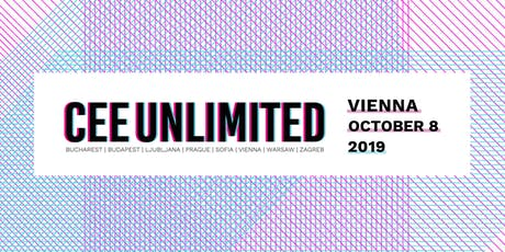 CEE Unlimited_Vienna Tickets