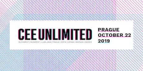 CEE Unlimited_Prague tickets
