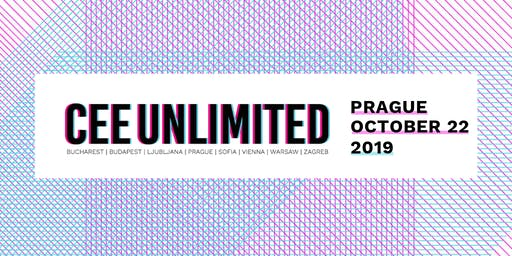 CEE Unlimited_Prague