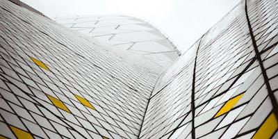 Elementi di design e contract- NAPOLI