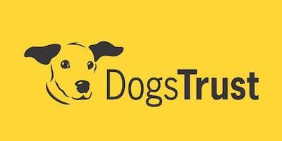 Cheltenham Library - Summer Reading Challenge - Dogs Trust Storytime