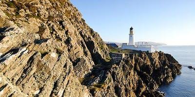 Isle of Man prison tour