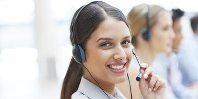Cultural Intelligence for Customer Service Course