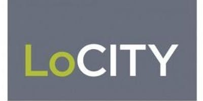 FORS Approved LoCITY Training - Chelmsford