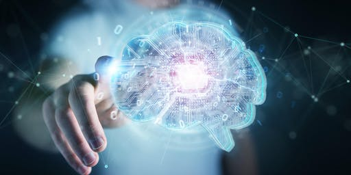 AI IS NOT WHAT YOU THINK: Everyday Life and the Digital Revolution