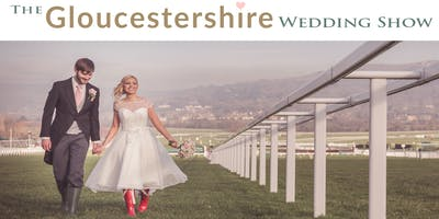 The Gloucestershire Wedding Show Sunday 23rd February 2020