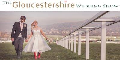 The Gloucestershire Wedding Show Sunday 23rd February 2020