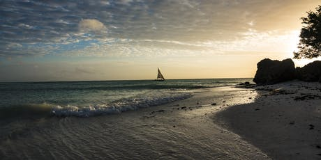 Kitesurfing & Scuba Diving in Zanzibar tickets
