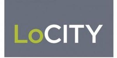 FORS Approved LoCITY Training - Reading