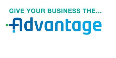 Employer Networking Event - Give Your Business The Advantage