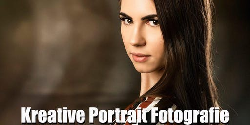 Fotokurs Magdeburg - Kreative Portrait Fotografie