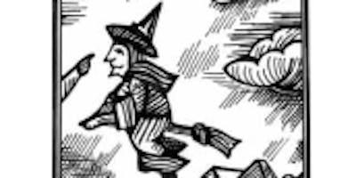 The Lancashire Witches Exhibition until Nov 3 (Lancaster)