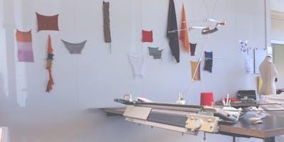 Starters workshop machine-breien