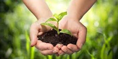 Environmentally Friendly Dentistry and AGM