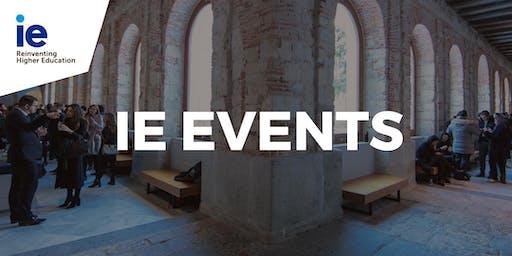 MBA Program Information event - Sydney