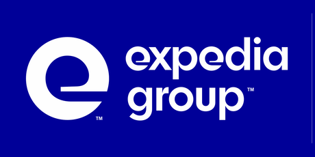Abstracting the Individual Sys at Scale by Expedia Prod. Analyst tickets