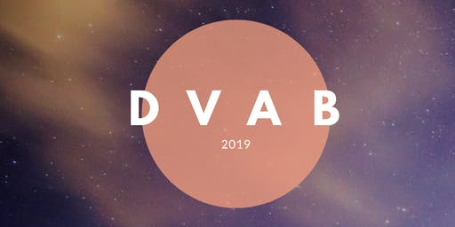 DVAB | De Volta Às Bases