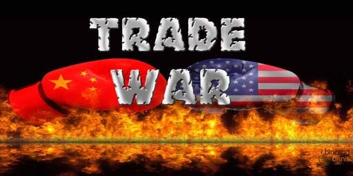 The Power of Trade War