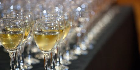 The drinks are on us: Planning and the alcohol industry  tickets
