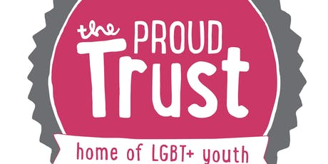 Building Better, Sustainable and Empowered LGBT+ Staff Networks tickets