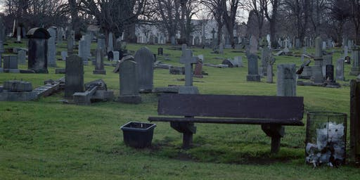 How we can improve experiences of death, dying and bereavement in Scotland?
