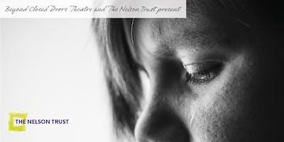 'Adoption… but what happens next?'