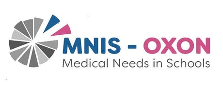 Integration and Inclusion for Children with Medical Needs in Schools tickets