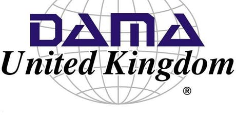 DAMA Scotland - Beyond the Wheel tickets