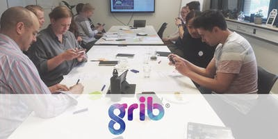 Grib Open Day