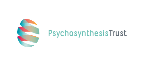 Psychosynthesis Open Evening tickets