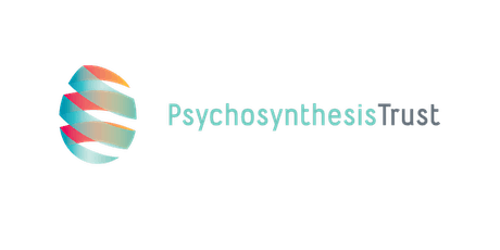 Psychosynthesis Trust Open Evening (ONLINE) - July 2020 tickets