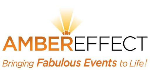 Business of Brewing Conference