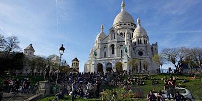 Tour+Gratis+de+Montmartre