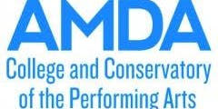 Applying to Performing Arts colleges w/ AMDA