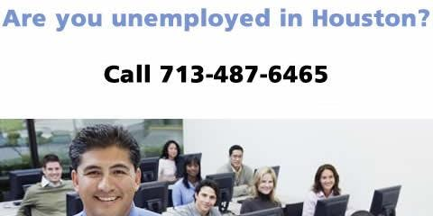 Computer Training Classes in Houston, Texas - *Information Only! Call 7/487-6465