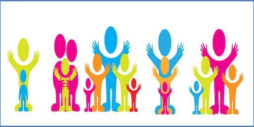 Familles en souffrance et intervenants en difficulté : le concept de résonance comme levier de changement