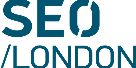 SEO London's Third Tuesdays: Working With Executive Recruiters- CTI Sign UP tickets