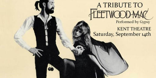 GYPSY (Fleetwood Mac Tribute)