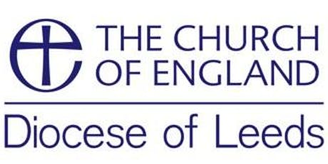 Developing Children's Spirituality (£95 for schools subscribing to the ESP) tickets