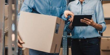Démarrer son e-commerce sans se ruiner tickets